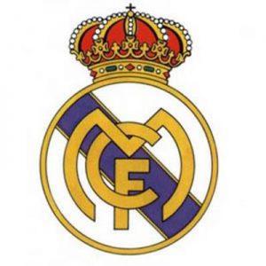 Primera PlanaJulio Garcia-Mera tells the story When Real Madrid last played futsal