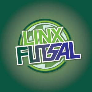 Correspondence senior teams Linx Futsal re January proposals