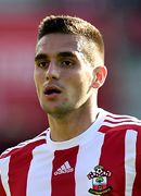 Southampton's Dusan Tadic reveals how his futsal skills shot down Bournemouth