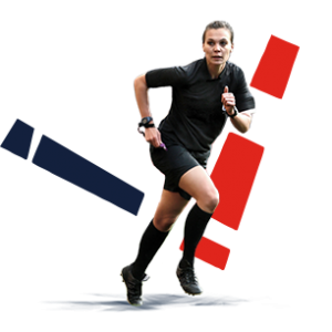 Referee course at Hull 29.05.2018 7:00PM ERCFA , HU6 7TS