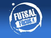 Thanks to Futsal Focus for a link to some great futsal Sport Science Stuff