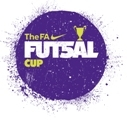 Immingham Pilgrims's u10s; Healing Hotspurs u12s & u14s plus Grimsby Town u15s all heading to Hull University – Sunday 24th for Regional Qualifying Round of the FA Youth Futsal Cup.