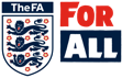 101 Reasons it Pays to Affiliate our Clubs & Leagues to the FA