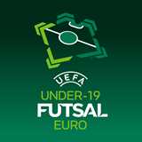 England's U19 Futsal squad head in Croatia this week for the main round of the inaugural UEFA U19 Futsal European Championship