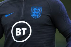 BT is new training kit sponsor for England mens' & womens' football & futsal teams. Sign futsal is fully integrated into FA forward plans...