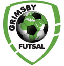 Grimsby Futsal League Manager Handbook