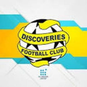 Discoveries Sporting 1 Grimsby Carpet Warehouse 7 (Including battle of the ladies which ended a draw)