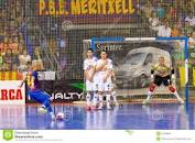 Free Kick Tactic - Time off Court Practising can give Your team a Big on Court Advantage