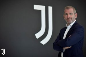 Juventus aims to improve its junior base by introducing once weekly futsal sessions.