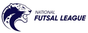 A self explanatory letter received from the Secretary of the National Futsal League.
