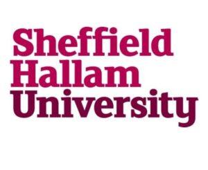 Sheffield & Hallam University student sport questioner